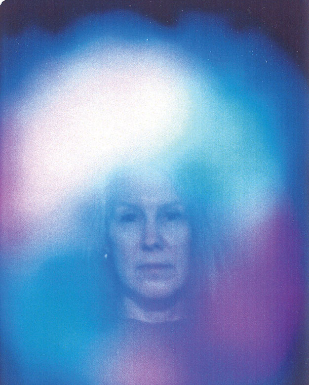 Example Aura Image Two