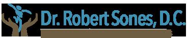 Dr. Robert Sones   Chiropractor Houston, The Woodlands, Texas   Wellness, Pain Management   Bio Energetic Synchronization Technique