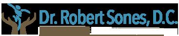 Dr. Robert Sones | Chiropractor Houston, The Woodlands, Texas | Wellness, Pain Management | Bio Energetic Synchronization Technique
